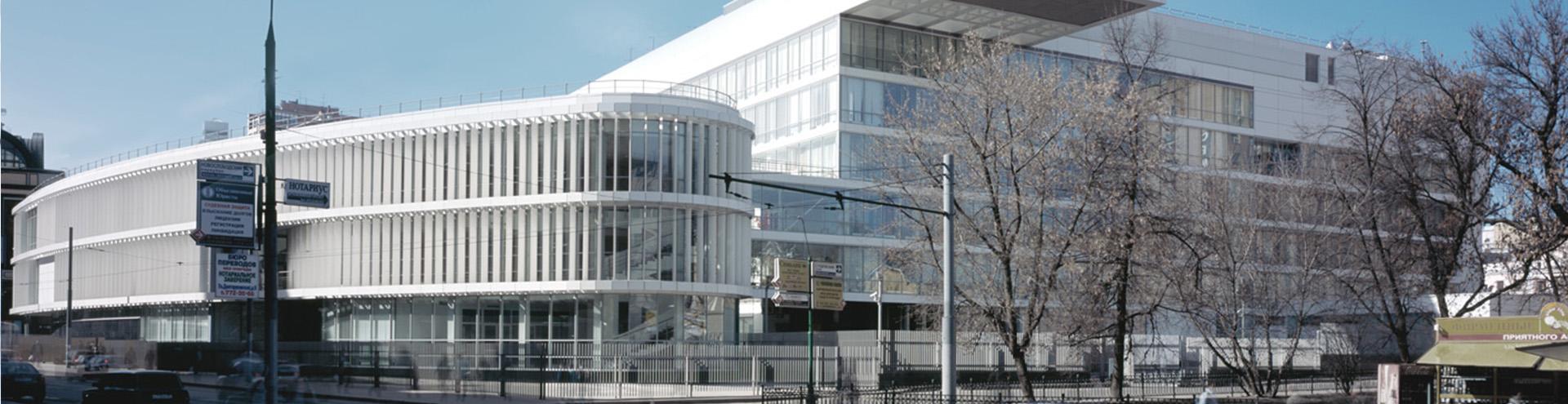 арбитражный суд Твери