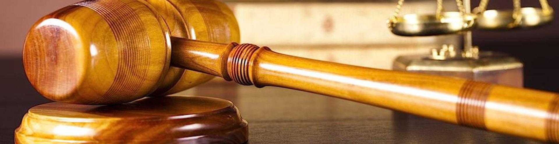 обжалование решения суда в Твери и Тверской области