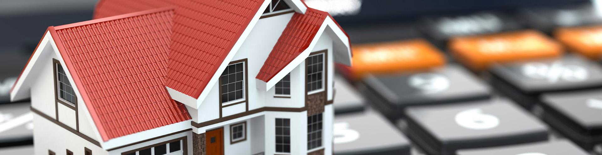 кадастровая стоимость квартиры в Твери
