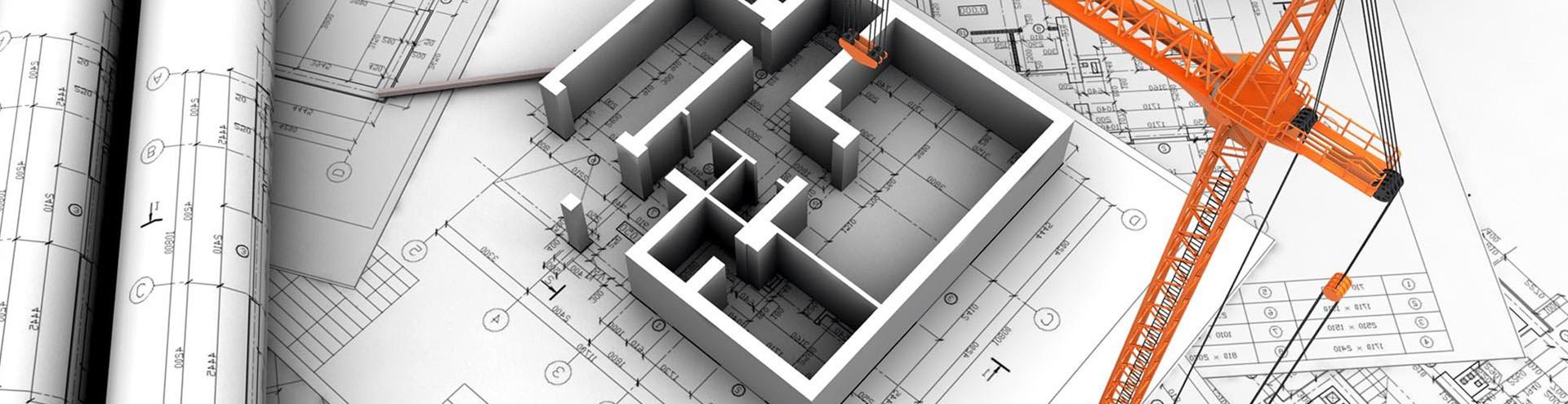 Получение разрешения на реконструкцию здания в Твери и Тверской области