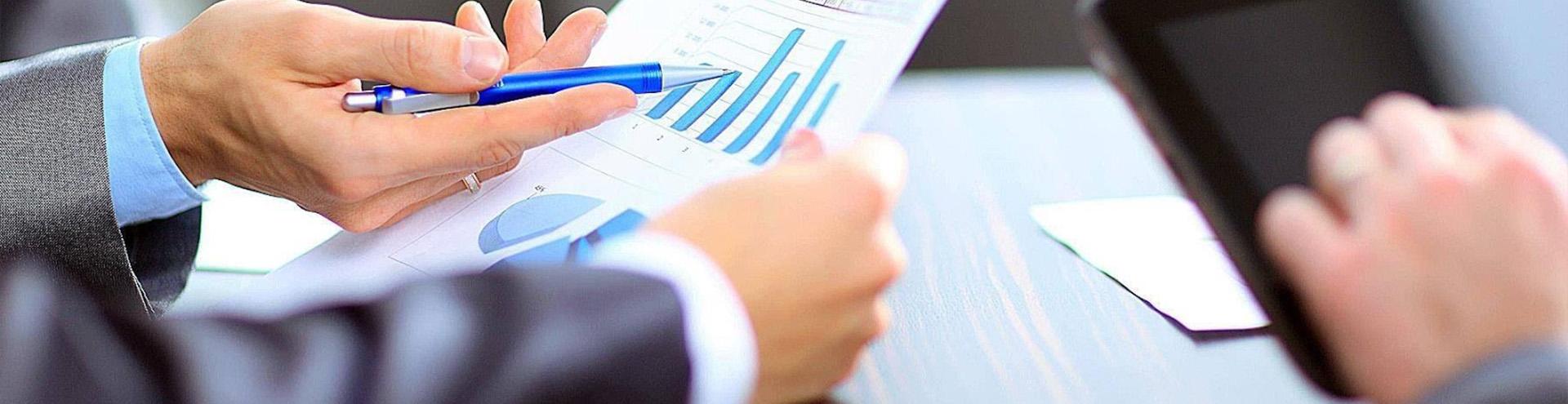 рефинансирование долга в Твери и Тверской области