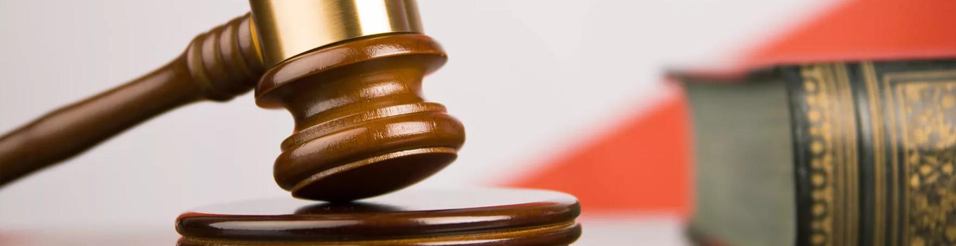 выдача судебного приказа в Твери и Тверской области