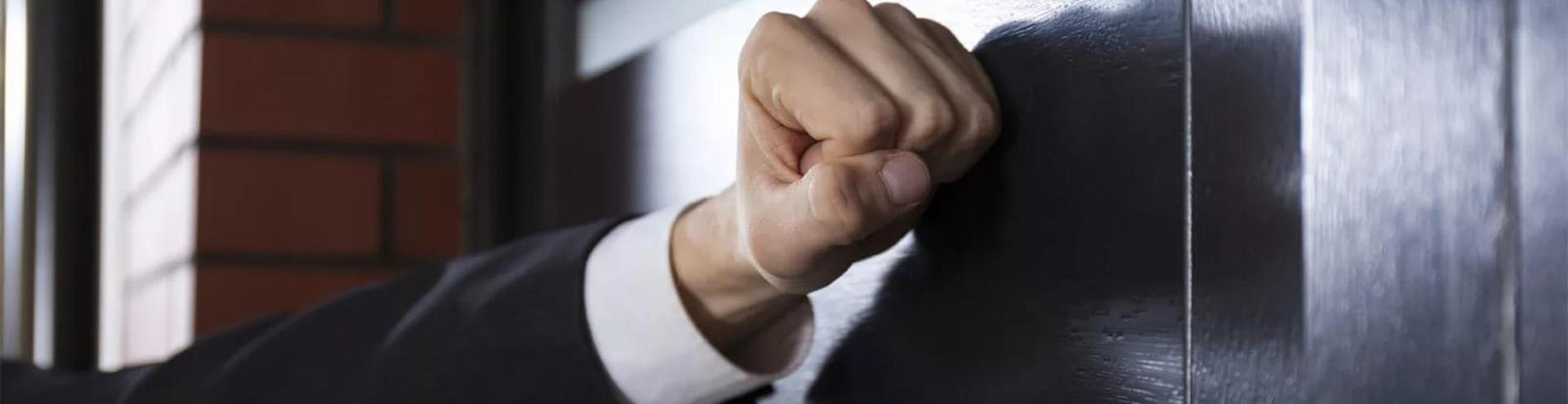 защита заемщика от коллекторов в Твери и Тверской области